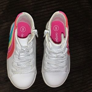 Kid Shoes for girls